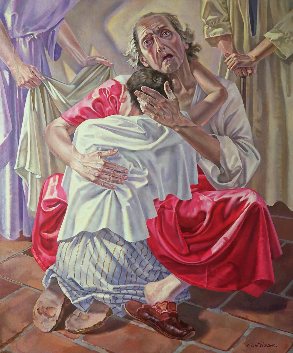 El-hijo-Prodigo-oleo-sobre-lienzo-115x93-cm