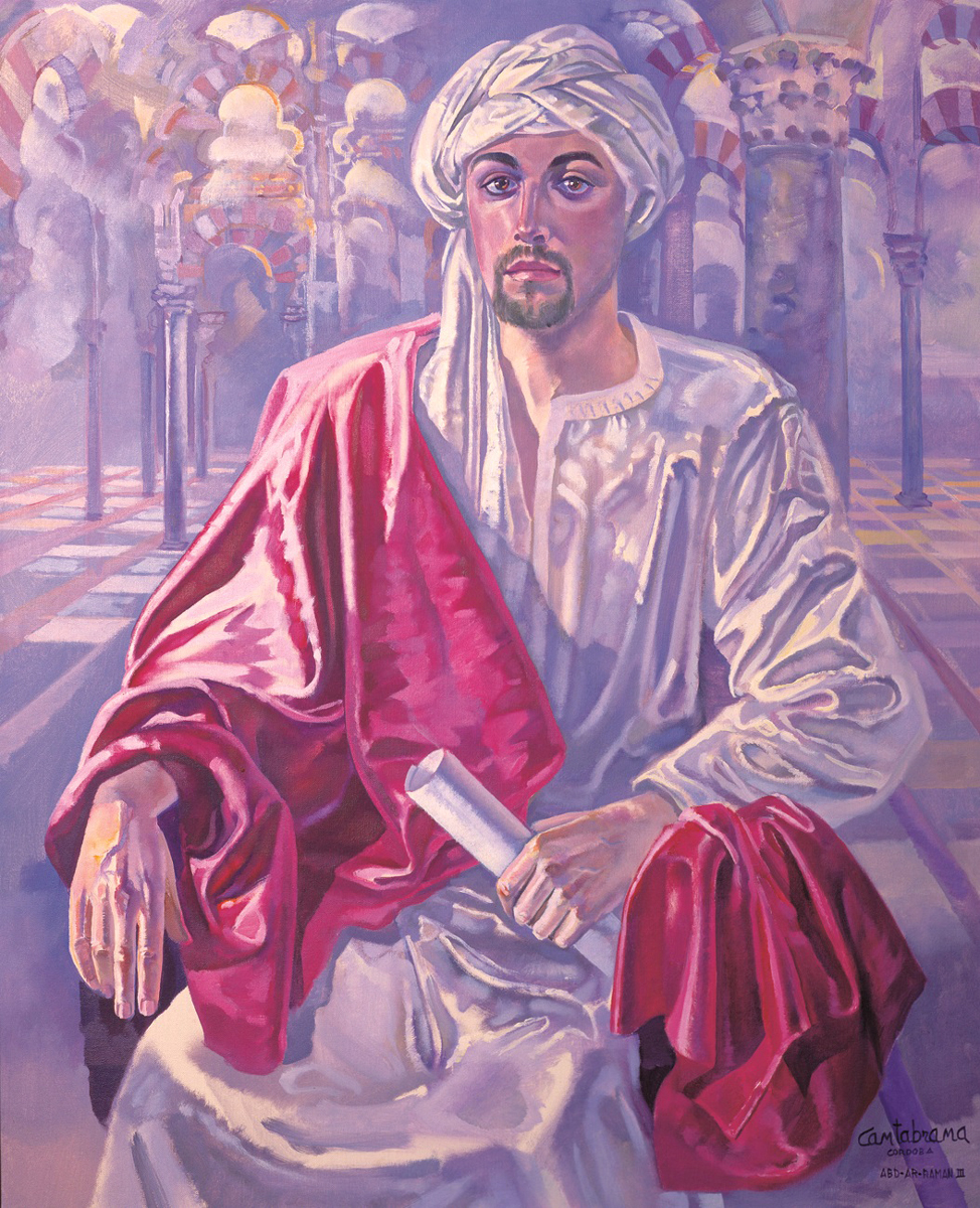 Abderrman-oleo-sobre-lienzo100x81-cm