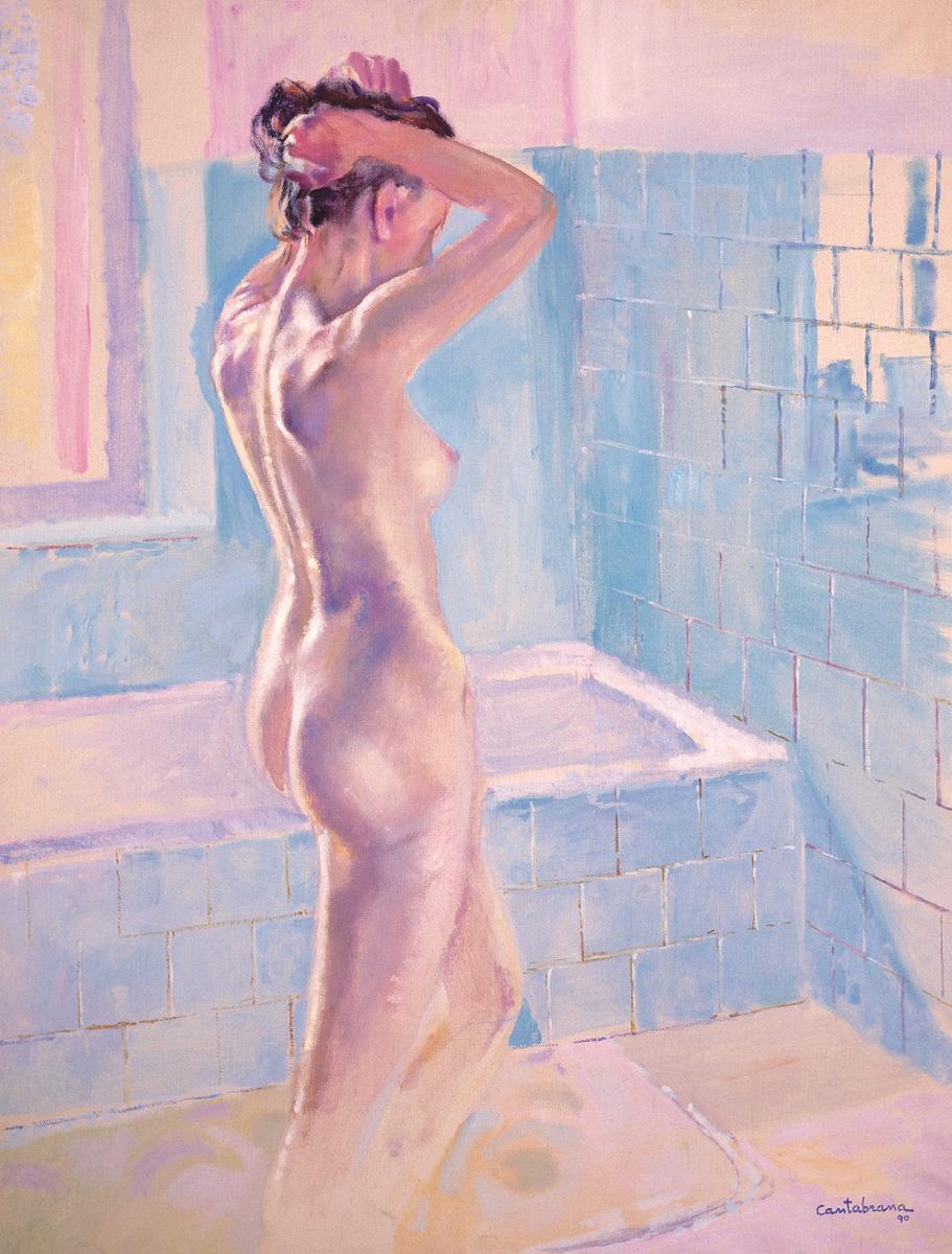 Desnudo-en-le-bano-oleo-sobre-lienzo-116x89-cm
