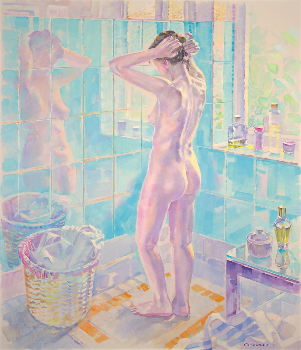 Desnudo-oleo-sobre-lienzo-135x115-cm
