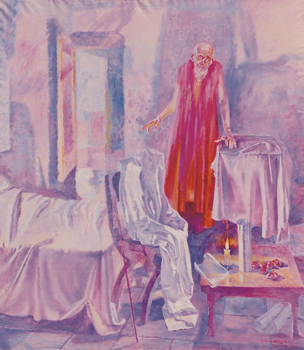 Maimonides-oleo-sobre-lienzo-222x194-cm