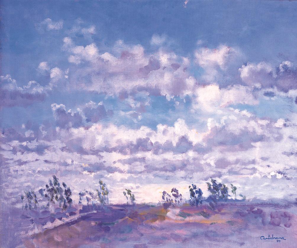 Nubes-con-viento-oleo-sobre-lienzo-54x65-cm