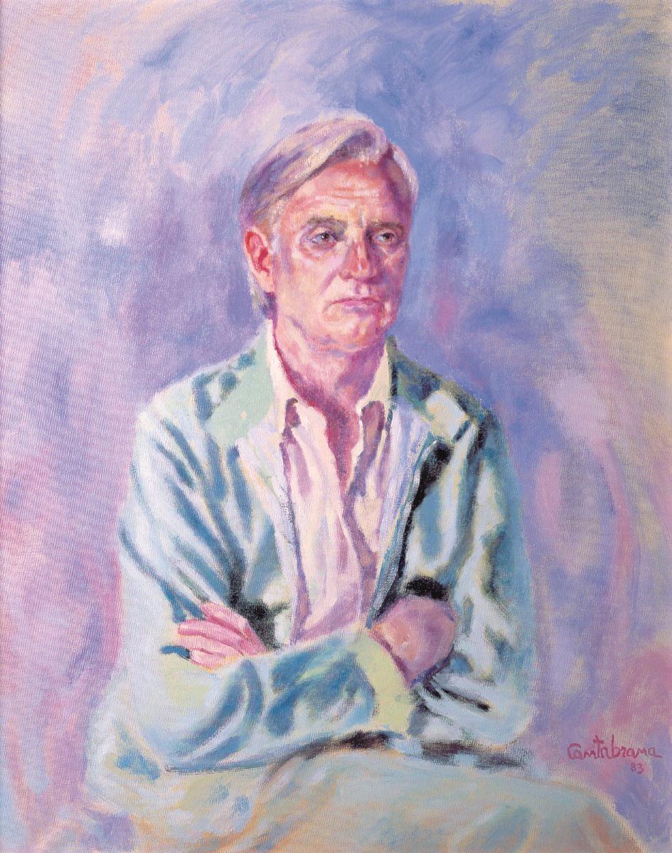 Retrato-Jose-Palomares-oleo-sobre-lienzo-65x81-cm