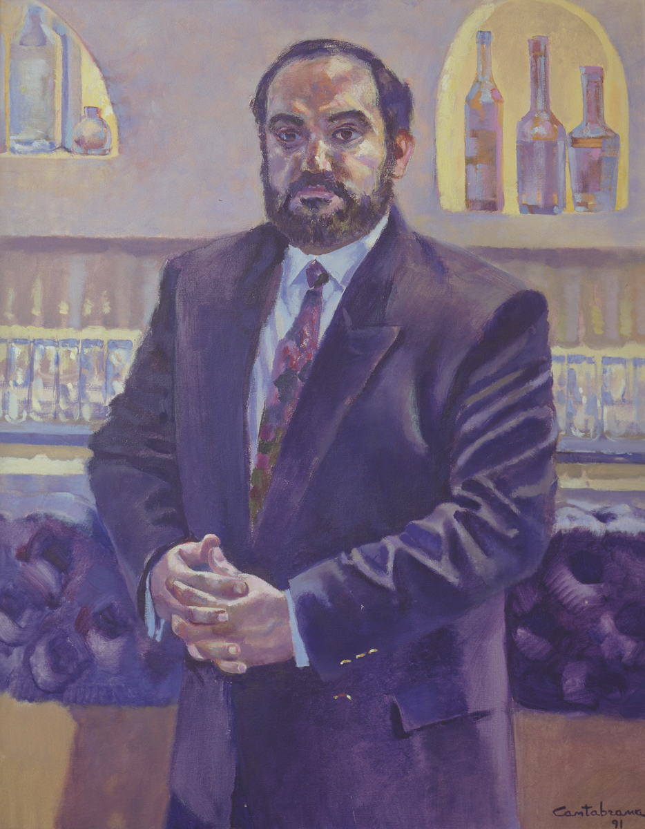 Retrato-de-Alvaro-Morales-oleo-sobre-lienzo-100x81-cm